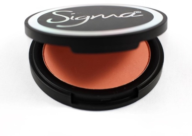 Sigma Aura Powder