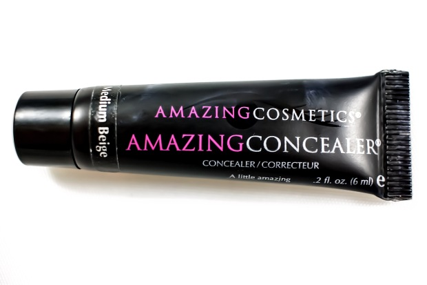 Amazing Cosmetics Amazing Concealer