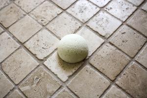 Amayori Rituals Shower Mochi